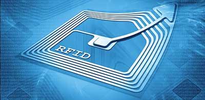 Controllo Accessi RFID di persone e veicoli