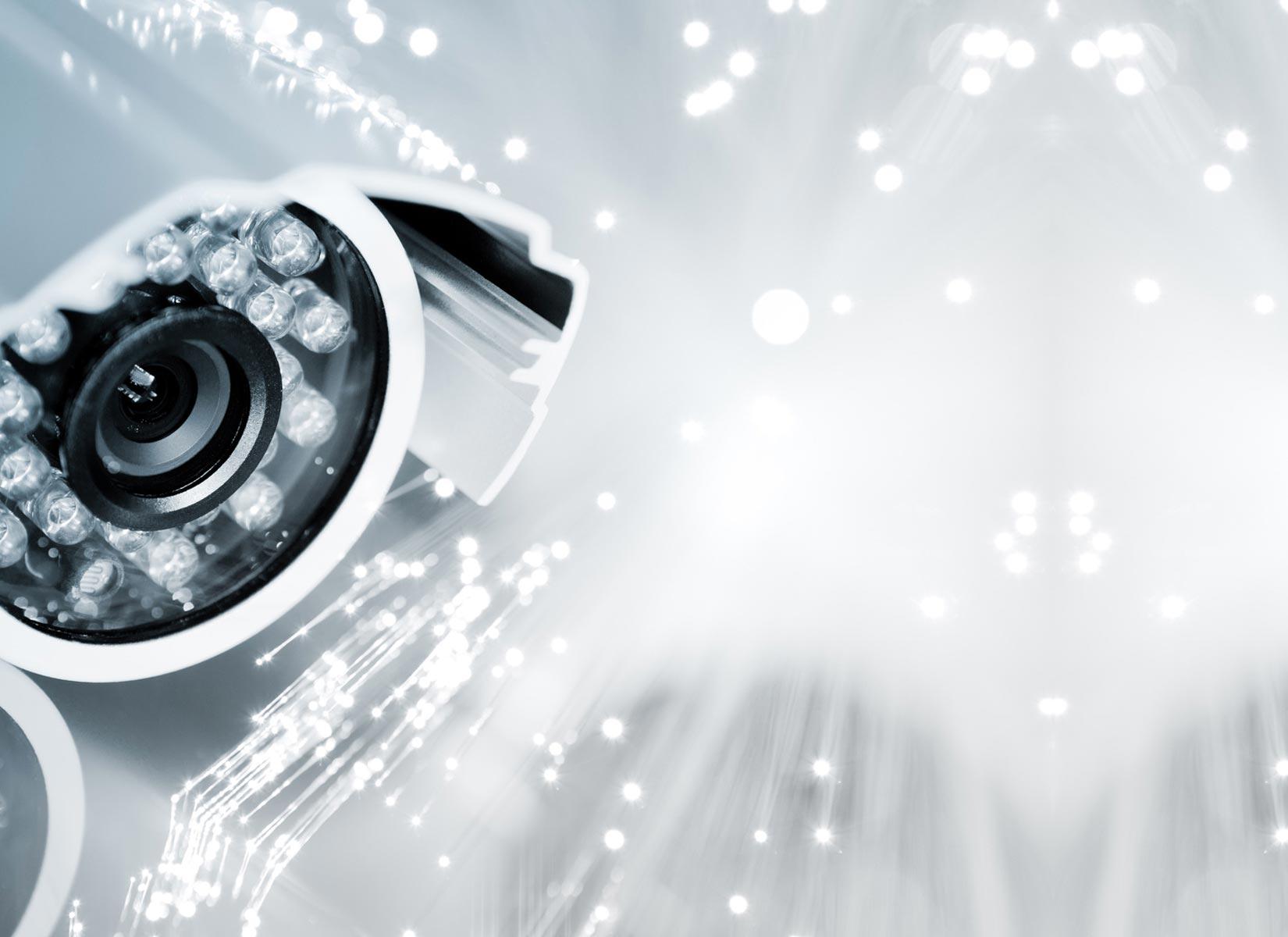 IMPIANTI DI SICUREZZA: quali sono i sistemi di sicurezza migliori?