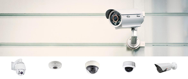 Telecamere videosorveglianza wireless da esterno