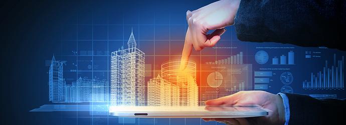 Building Automation per Hotel e Strutture Alberghiere