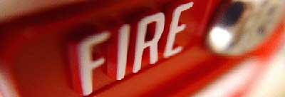 Normativa antincendio: cosa prevede la norma UNI 9795