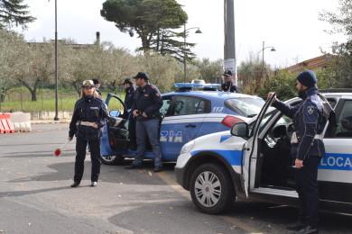 Sicurezza urbana: Sistema di Videosorveglianza comunale