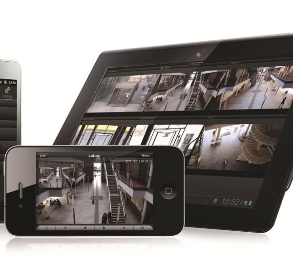 Telecamere A Circuito Chiuso Tvcc Videosorveglianza Per