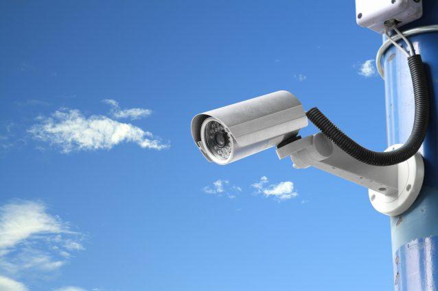 Le migliori tipologie di telecamere per videosorveglianza