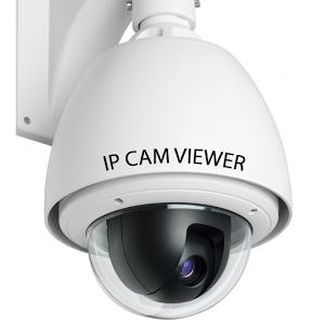Videosorveglianza IP